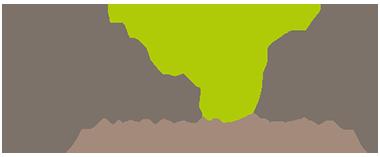 Monika Bertl – Heilpraktikerin Logo